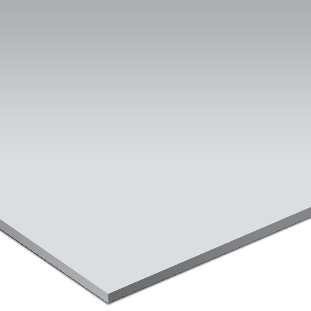 Roppe Designers Choice Smooth 12 X 12 Iceberg