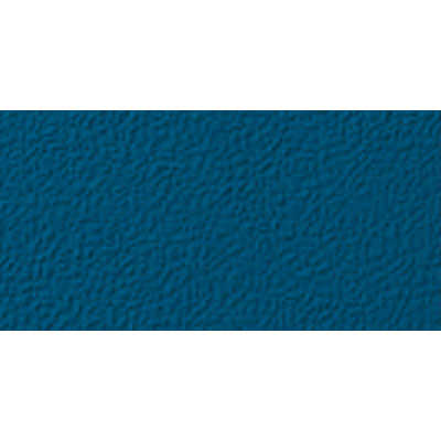 Roppe Designers Choice Textured 6 x 12 Blue