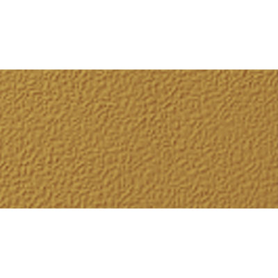 Roppe Designers Choice Textured 6 x 12 Brass
