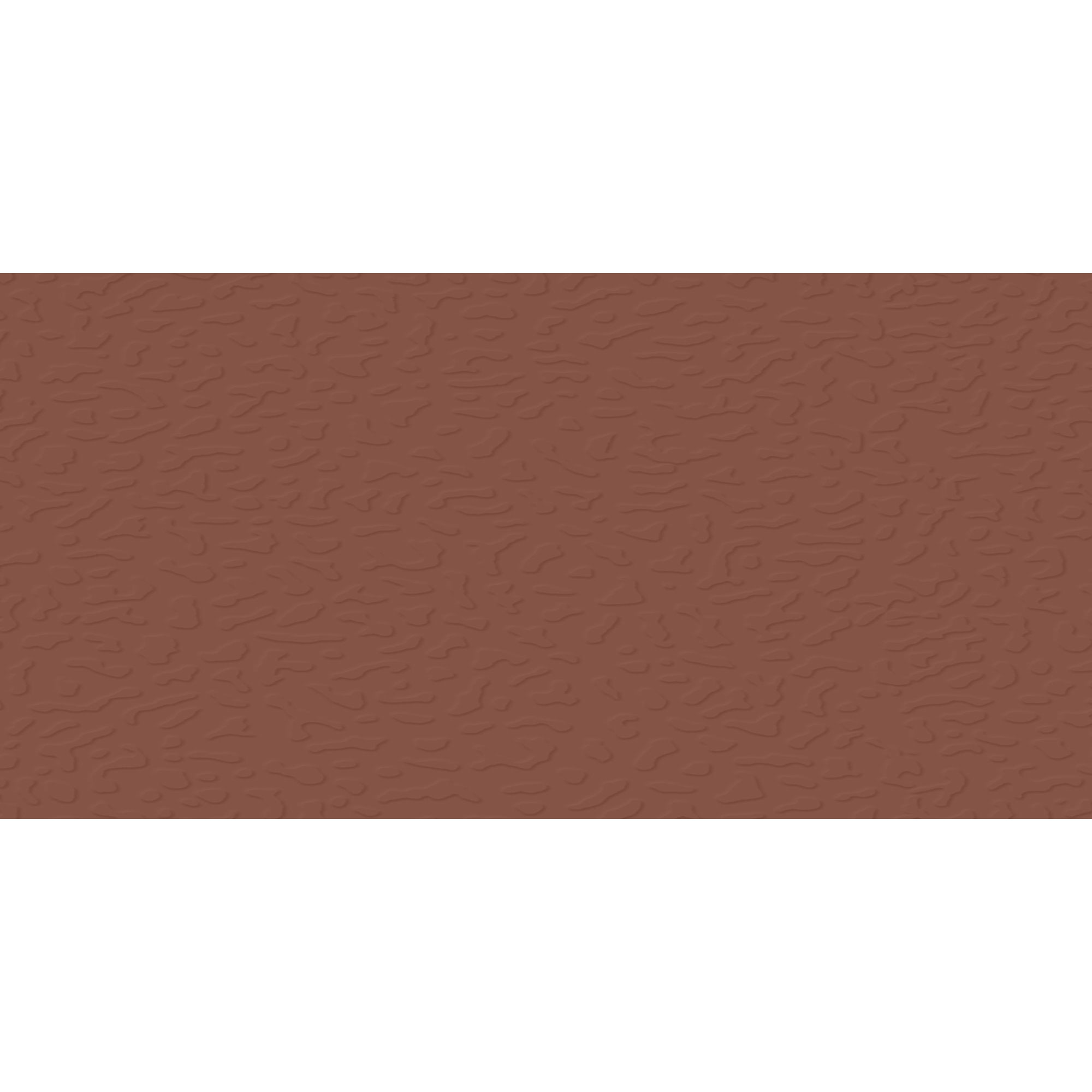 Roppe Designers Choice Textured 6 x 12 Brick