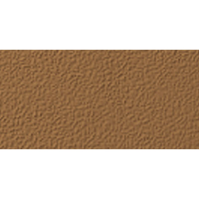 Roppe Designers Choice Textured 6 x 12 Bronze