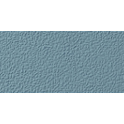 Roppe Designers Choice Textured 6 x 12 Colonial Blue