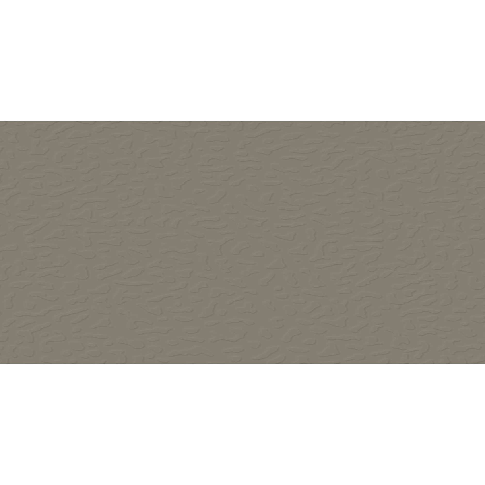 Roppe Designers Choice Textured 6 x 12 Dolphin