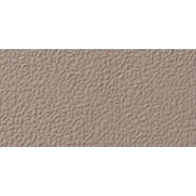 Roppe Designers Choice Textured 6 x 12 Fawn