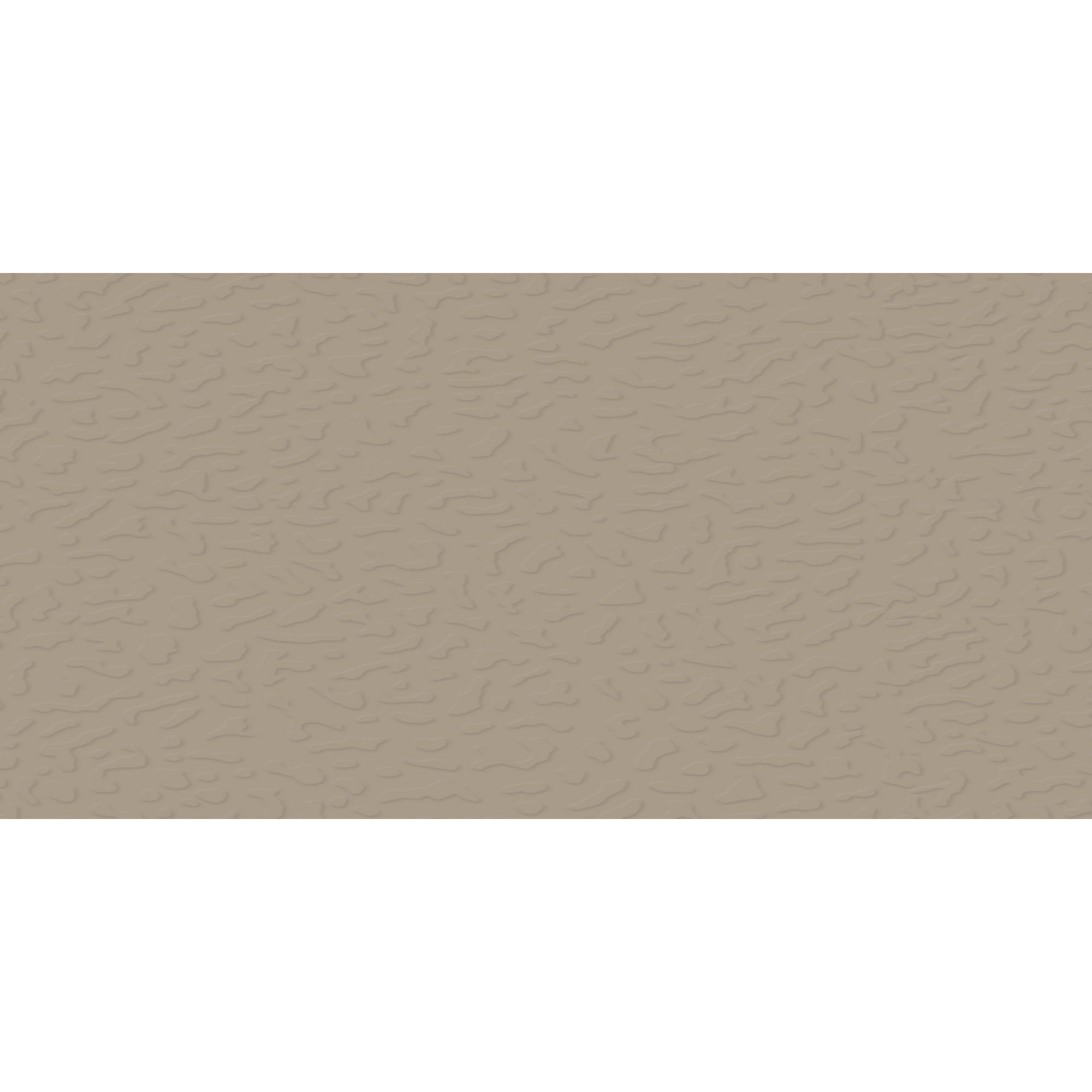 Roppe Designers Choice Textured 6 x 12 Flax