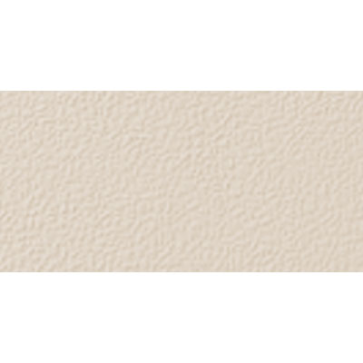 Roppe Designers Choice Textured 6 x 12 Ivory