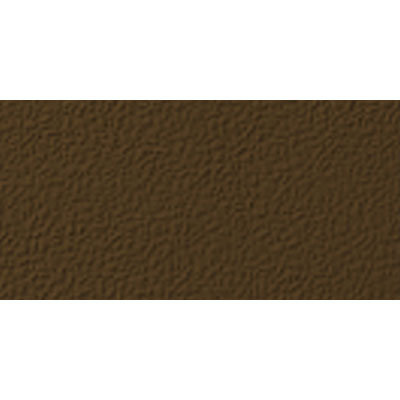 Roppe Designers Choice Textured 6 x 12 Java
