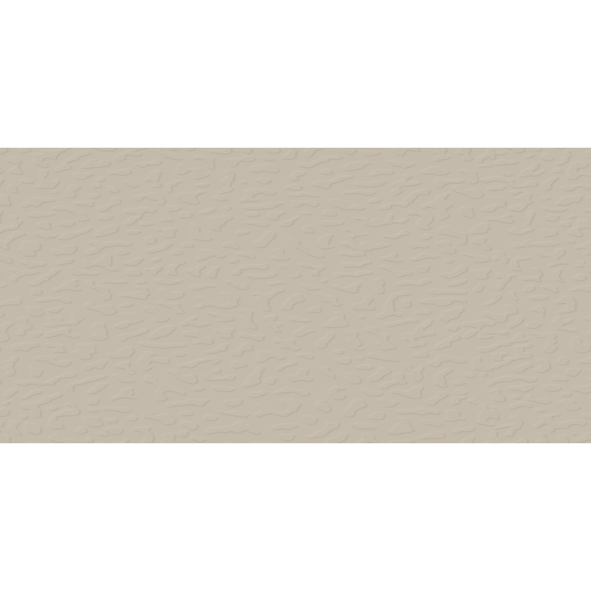 Roppe Designers Choice Textured 6 x 12 Natural