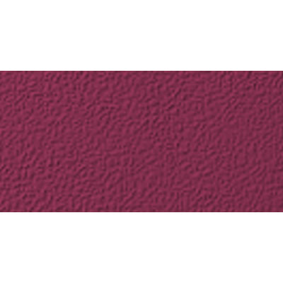 Roppe Designers Choice Textured 6 x 12 Plum