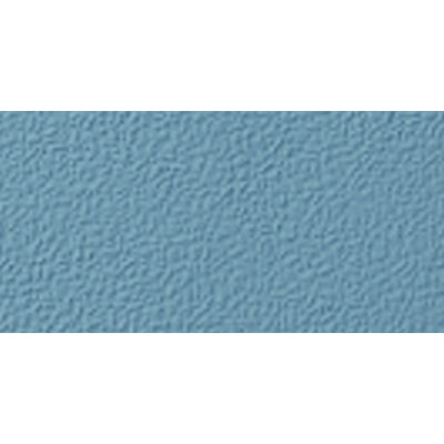 Roppe Designers Choice Textured 6 x 12 Salem Blue