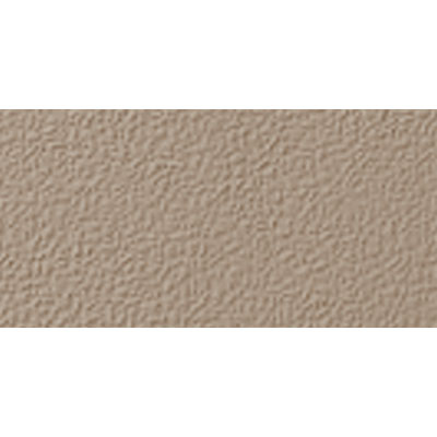 Roppe Designers Choice Textured 6 x 12 Sandstone