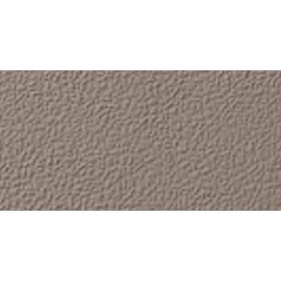 Roppe Designers Choice Textured 6 x 12 Taupe