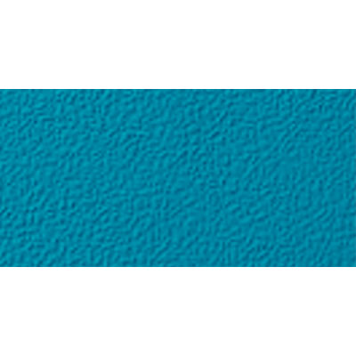 Roppe Designers Choice Textured 6 x 12 Tropical Blue
