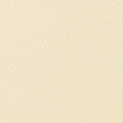 Roppe Designers Choice Textured 6 x 6 Almond