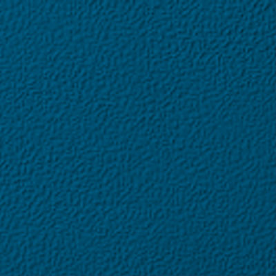 Roppe Designers Choice Textured 6 x 6 Blue