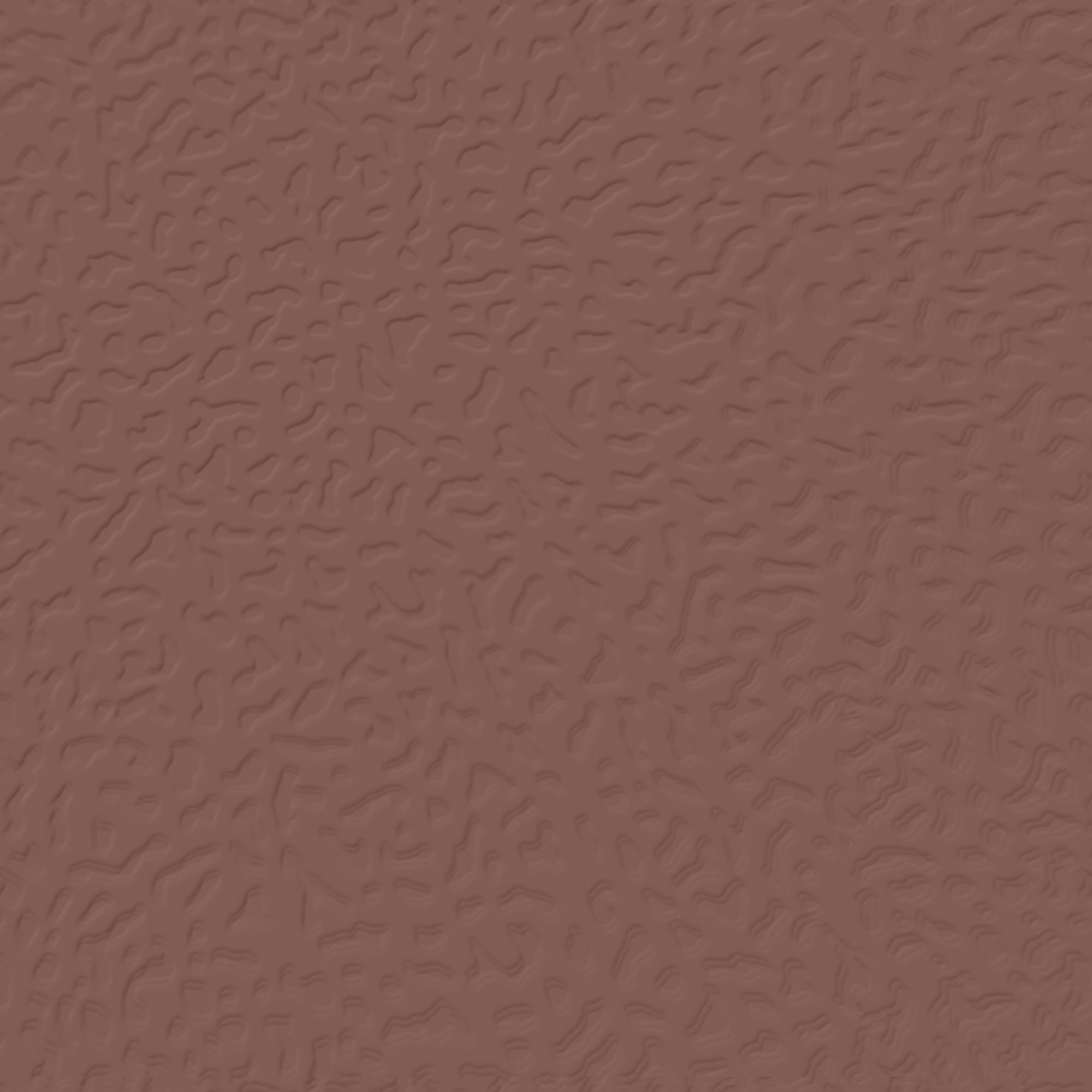 Roppe Designers Choice Textured 6 x 6 Brick