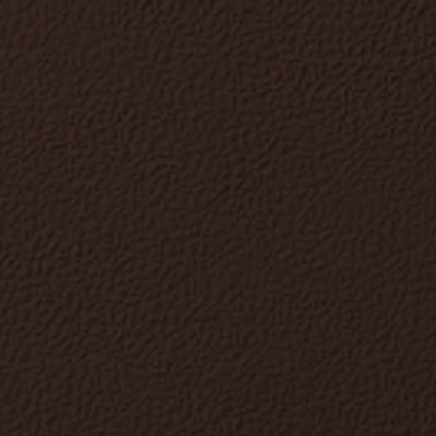 Roppe Designers Choice Textured 6 x 6 Brown