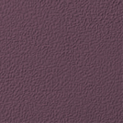Roppe Designers Choice Textured 6 x 6 Burgundy