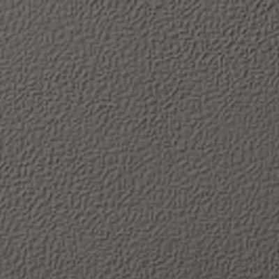 Roppe Designers Choice Textured 6 x 6 Burnt Umber