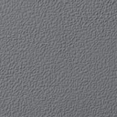 Roppe Designers Choice Textured 6 x 6 Charcoal