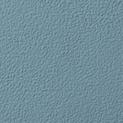 Roppe Designers Choice Textured 6 x 6 Colonial Blue