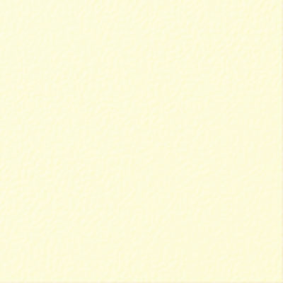 Roppe Designers Choice Textured 6 x 6 Cream