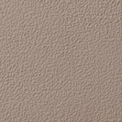 Roppe Designers Choice Textured 6 x 6 Fawn