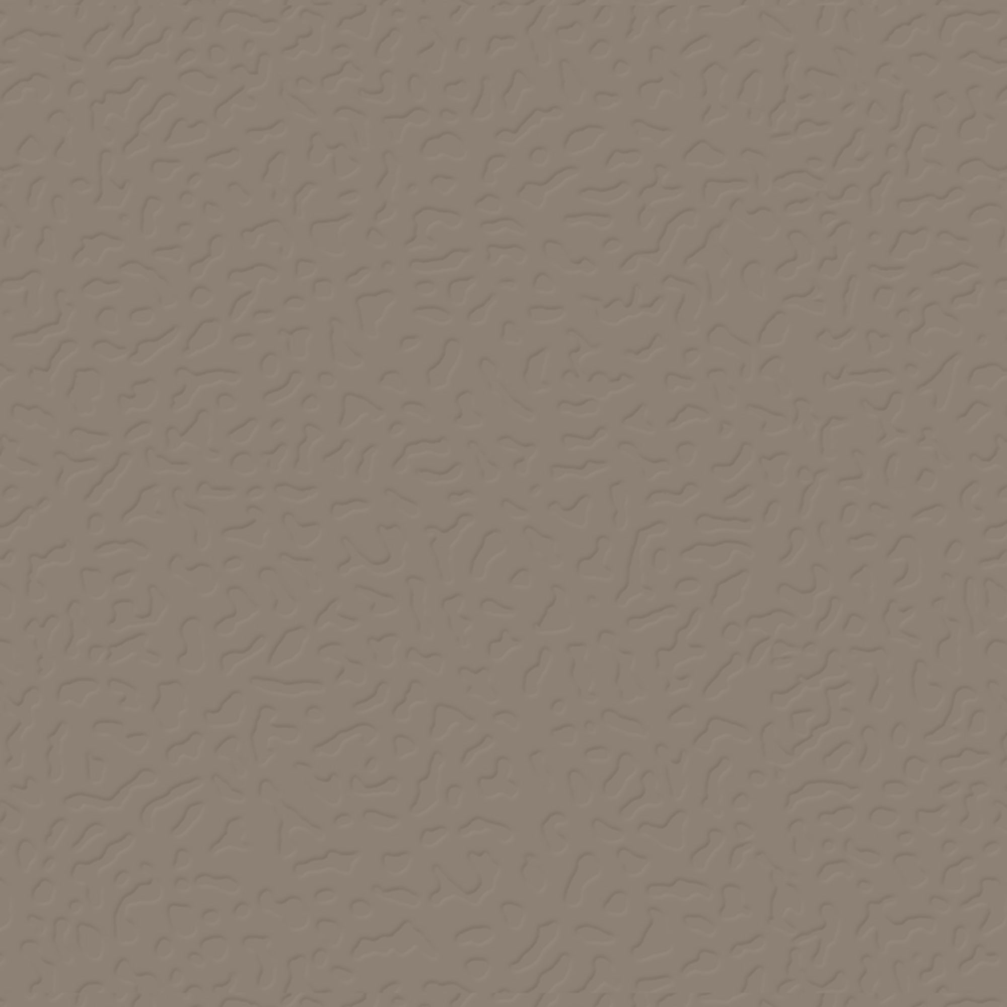 Roppe Designers Choice Textured 6 x 6 Fig