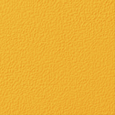 Roppe Designers Choice Textured 6 x 6 Golden