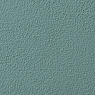 Roppe Designers Choice Textured 6 x 6 Hunter Green