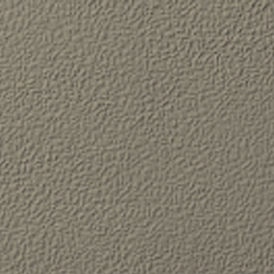Roppe Designers Choice Textured 6 x 6 Lunar Dust