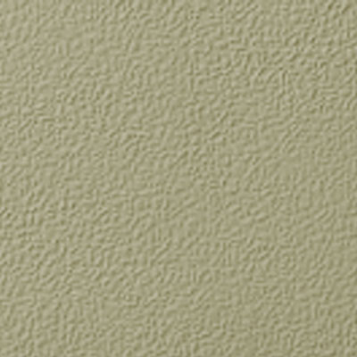 Roppe Designers Choice Textured 6 x 6 Moss