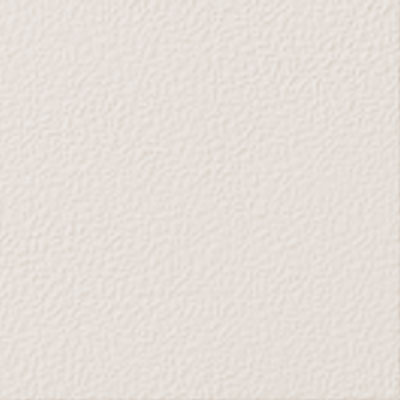 Roppe Designers Choice Textured 6 x 6 Natural