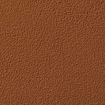 Roppe Designers Choice Textured 6 x 6 Nutmeg