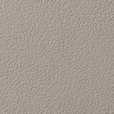 Roppe Designers Choice Textured 6 x 6 Pewter