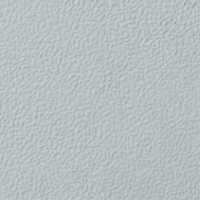 Roppe Designers Choice Textured 6 x 6 Platinum