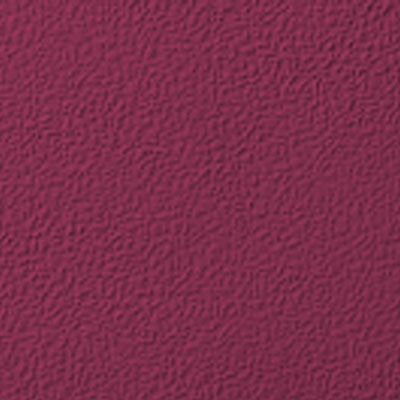 Roppe Designers Choice Textured 6 x 6 Plum