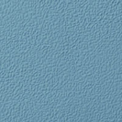Roppe Designers Choice Textured 6 x 6 Salem Blue