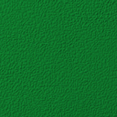 Roppe Designers Choice Textured 6 x 6 Shamrock