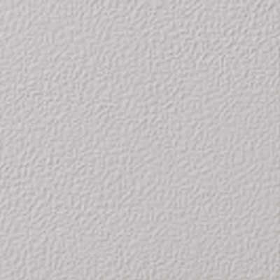 Roppe Designers Choice Textured 6 x 6 Smoke