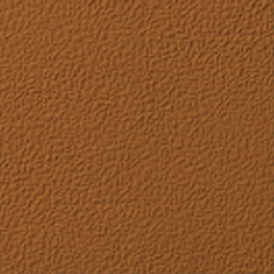 Roppe Designers Choice Textured 6 x 6 Tan