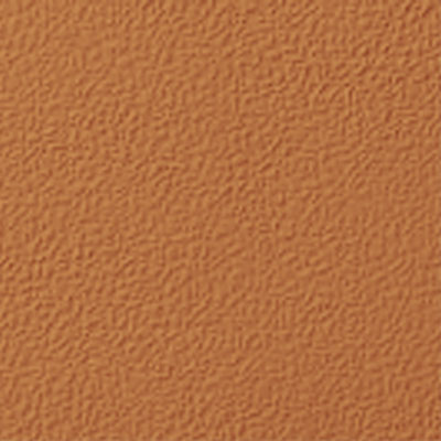 Roppe Designers Choice Textured 6 x 6 Terracotta