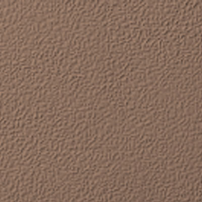 Roppe Designers Choice Textured 6 x 6 Toffee