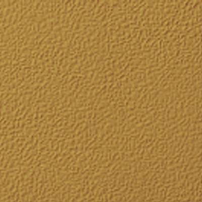 Roppe Designers Choice Textured 9 x 9 Brass