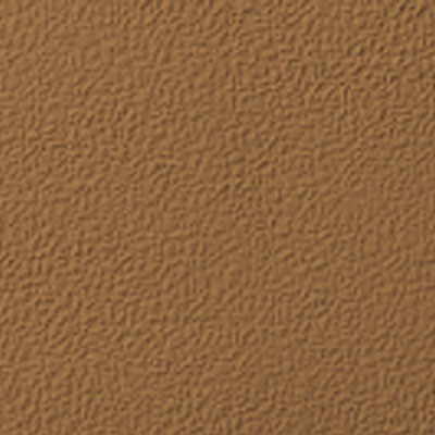 Roppe Designers Choice Textured 9 x 9 Bronze