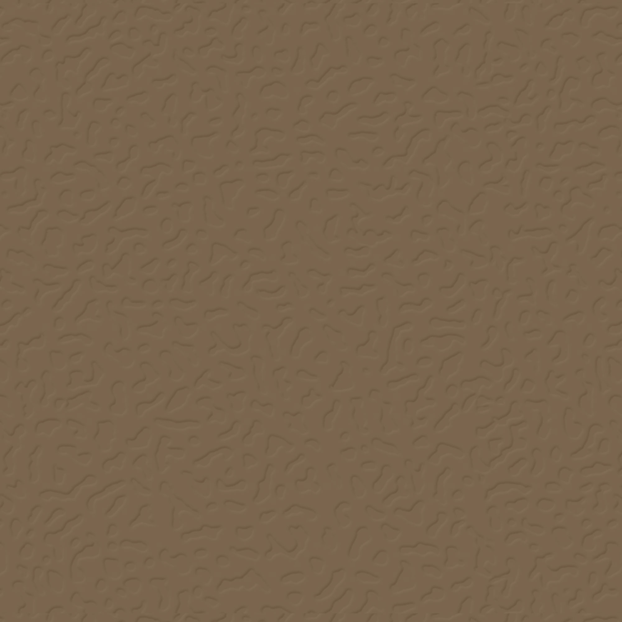 Roppe Designers Choice Textured 9 x 9 Chameleon