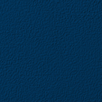 Roppe Designers Choice Textured 9 x 9 Deep Navy