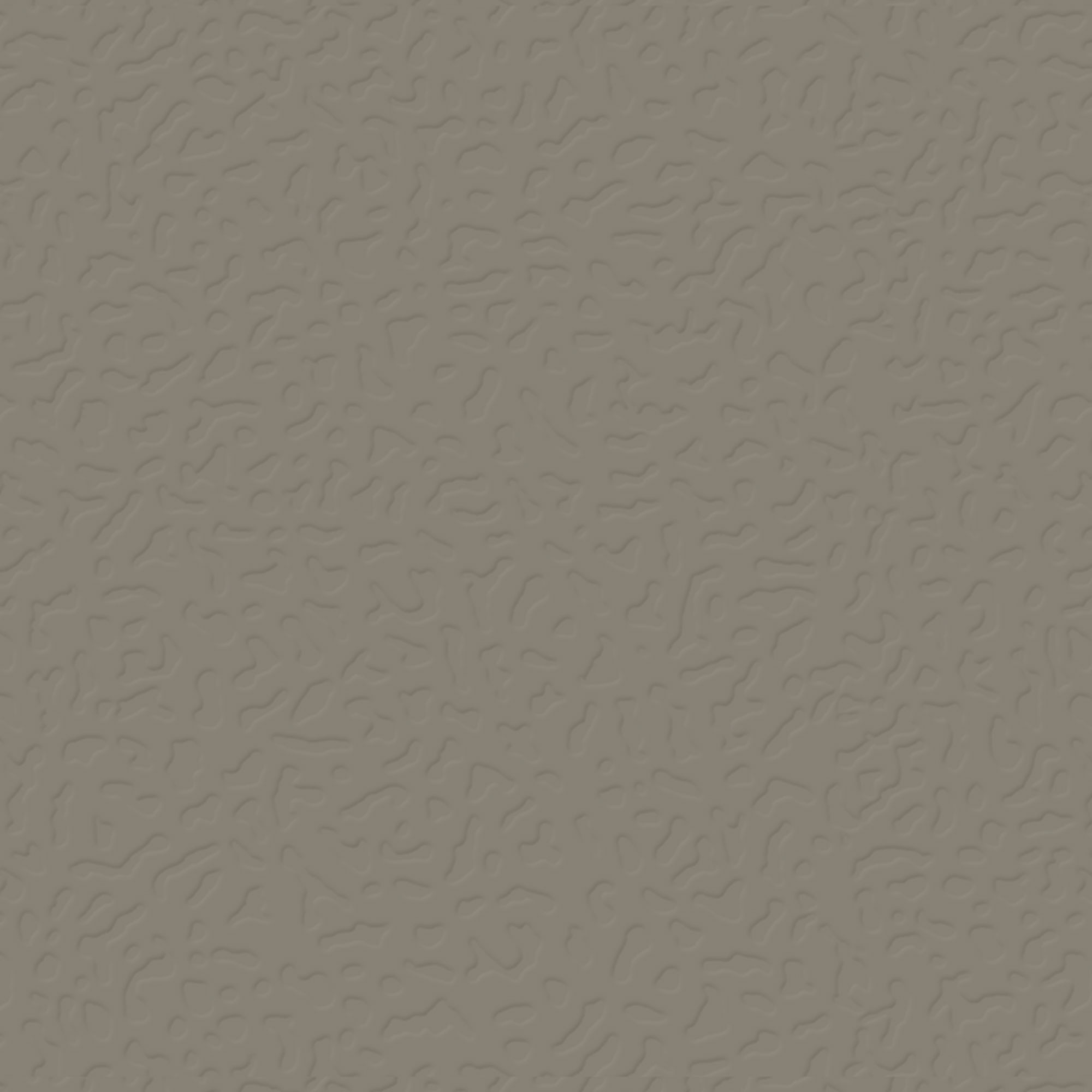 Roppe Designers Choice Textured 9 x 9 Dolphin