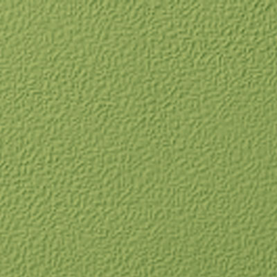 Roppe Designers Choice Textured 9 x 9 Gingko