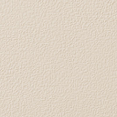 Roppe Designers Choice Textured 9 x 9 Ivory